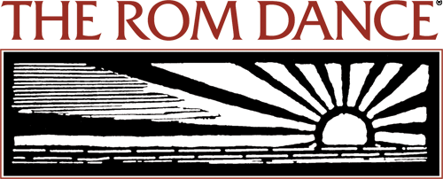 ROM-Dance-Logo-NEW
